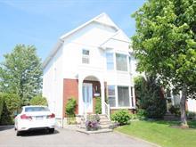 Maison à vendre à Charlesbourg (Québec), Capitale-Nationale, 594, Rue  Bérangère, 15759381 - Centris