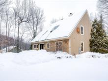 Maison à vendre à Mont-Tremblant, Laurentides, 167, Chemin de Courchevel, 10283670 - Centris