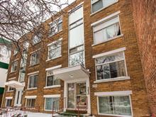 Immeuble à revenus à vendre à Mercier/Hochelaga-Maisonneuve (Montréal), Montréal (Île), 3160, Rue  Ontario Est, 19053152 - Centris