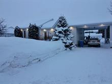 Maison à vendre à Alma, Saguenay/Lac-Saint-Jean, 1500, Avenue de Lyon, 17452659 - Centris
