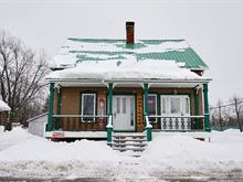 House for sale in Bécancour, Centre-du-Québec, 3215 - 3217, boulevard  Bécancour, 25852799 - Centris