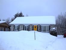 Maison à vendre à Thetford Mines, Chaudière-Appalaches, 1820, Rue  Marier, 12381234 - Centris