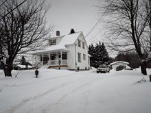 Maison à vendre à Saint-Antonin, Bas-Saint-Laurent, 88, Chemin du Lac, 22076357 - Centris