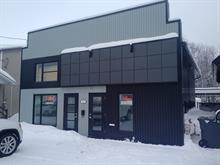 Commercial building for sale in Trois-Rivières, Mauricie, 2625, boulevard  Thibeau, 9080972 - Centris