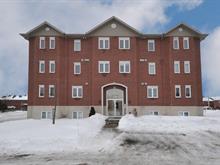 Condo à vendre à Pierrefonds-Roxboro (Montréal), Montréal (Île), 14380, Rue  Jolicoeur, app. 402, 22200049 - Centris