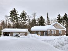 Maison à vendre à Cantley, Outaouais, 130, Chemin  Vigneault, 13461713 - Centris
