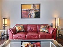 Condo / Appartement à louer à Le Plateau-Mont-Royal (Montréal), Montréal (Île), 3535, Avenue  Papineau, app. 1508, 26238683 - Centris