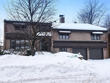 House for sale in Sainte-Thérèse, Laurentides, 83, Rue des Tilleuls, 12021869 - Centris