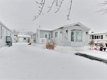 Maison mobile à vendre à Saint-Jean-Baptiste, Montérégie, 3872, Rang de la Rivière Nord, 10051689 - Centris