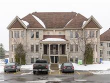 Condo for sale in Dollard-Des Ormeaux, Montréal (Island), 131, Rue  Athènes, 15538620 - Centris