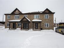Condo à vendre à Chicoutimi (Saguenay), Saguenay/Lac-Saint-Jean, 264, Rue du Sauvignon, 9532385 - Centris