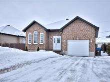 House for sale in Masson-Angers (Gatineau), Outaouais, 214, Rue de la Forteresse, 26652359 - Centris