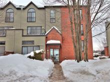 Condo for sale in Trois-Rivières, Mauricie, 20, Place  P.-E.-Trudeau, apt. 301, 16684136 - Centris