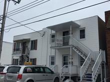 Duplex for sale in Lachine (Montréal), Montréal (Island), 630 - 632, Rue  Sherbrooke, 9249741 - Centris