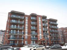 Condo for sale in Saint-Laurent (Montréal), Montréal (Island), 520, boulevard de la Côte-Vertu, apt. 104, 13629921 - Centris