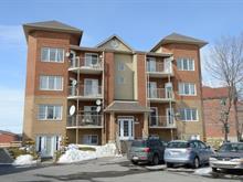 Condo à vendre à Pierrefonds-Roxboro (Montréal), Montréal (Île), 16729, boulevard de Pierrefonds, app. 402, 22409403 - Centris