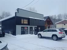 Commercial building for rent in Trois-Rivières, Mauricie, 2625, boulevard  Thibeau, 25913763 - Centris