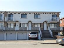 Immeuble à revenus à vendre à Saint-Léonard (Montréal), Montréal (Île), 6383 - 6389A, Rue de Noyelles, 20678400 - Centris