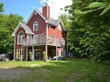 House for sale in Mont-Tremblant, Laurentides, 83 - 85, Chemin des Vallons, 21424211 - Centris