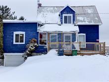 Maison à vendre à Bécancour, Centre-du-Québec, 5300, Chemin des Trembles, 22876417 - Centris