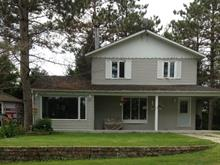 Maison à vendre à Sainte-Marguerite, Chaudière-Appalaches, 248, Rang  Sainte-Anne, 10634911 - Centris