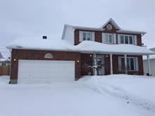 Maison à vendre à Aylmer (Gatineau), Outaouais, 129, Rue du Marchand, 27632840 - Centris