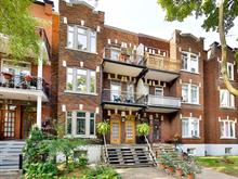 Condo for sale in Outremont (Montréal), Montréal (Island), 754B, Avenue  Querbes, 26068354 - Centris