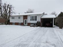 House for sale in Farnham, Montérégie, 657, Rue  Dollard Ouest, 21320113 - Centris