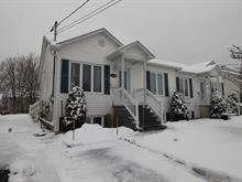 House for sale in Rock Forest/Saint-Élie/Deauville (Sherbrooke), Estrie, 123, Rue du Cardinal, 19571598 - Centris