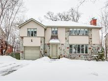 House for sale in Mont-Royal, Montréal (Island), 581, Avenue  Kindersley, 13977909 - Centris