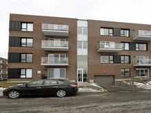 Condo for sale in Rosemont/La Petite-Patrie (Montréal), Montréal (Island), 2671, Avenue du Mont-Royal Est, apt. 109, 28155952 - Centris
