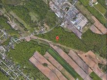 Terrain à vendre à Boisbriand, Laurentides, Chemin de la Côte Sud, 22310428 - Centris