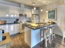 Condo à vendre à Rosemont/La Petite-Patrie (Montréal), Montréal (Île), 2671, Avenue du Mont-Royal Est, app. 109, 28155952 - Centris