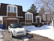 Maison à louer à Beaconsfield, Montréal (Île), 126, Franklin Road, 28377827 - Centris