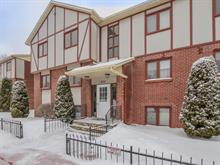Condo for sale in Saint-Vincent-de-Paul (Laval), Laval, 916, Avenue  Desnoyers, apt. 6, 12130336 - Centris
