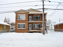 Triplex for sale in Drummondville, Centre-du-Québec, 97 - 99A, 13e Avenue, 12653166 - Centris