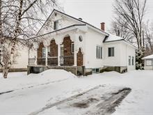 House for sale in Greenfield Park (Longueuil), Montérégie, 653, Rue  Miller, 15164603 - Centris
