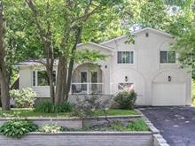 Maison à vendre à Lorraine, Laurentides, 8, Place de Valmont, 28826796 - Centris