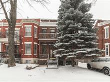 House for sale in Outremont (Montréal), Montréal (Island), 327, Avenue  Querbes, 17176488 - Centris