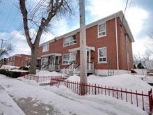 Condo / Appartement à louer à Côte-des-Neiges/Notre-Dame-de-Grâce (Montréal), Montréal (Île), 5372, Avenue  O'Bryan, 21402302 - Centris