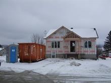 House for sale in Rock Forest/Saint-Élie/Deauville (Sherbrooke), Estrie, 7656, Rue  Bousquet, 9143368 - Centris