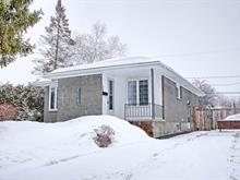 House for sale in Hull (Gatineau), Outaouais, 38, Rue  D'Orsonnens, 17011845 - Centris