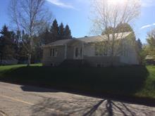 Maison à vendre à La Macaza, Laurentides, 73, Chemin du Lac-Chaud, 19592784 - Centris