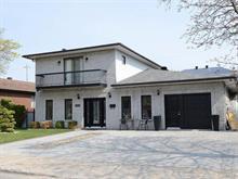 Maison à vendre à Rivière-des-Prairies/Pointe-aux-Trembles (Montréal), Montréal (Île), 12640, Avenue  Auguste-Laurent, 25105520 - Centris