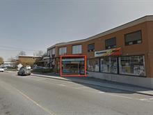 Local commercial à louer à Le Vieux-Longueuil (Longueuil), Montérégie, 1024, boulevard  Sainte-Foy, 12635141 - Centris