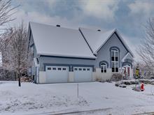 Maison à vendre à Mont-Bellevue (Sherbrooke), Estrie, 3370, Rue  Alfred-Desrochers, 18804366 - Centris
