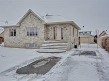 House for sale in Marieville, Montérégie, 185, Chemin de Chambly, 22243723 - Centris