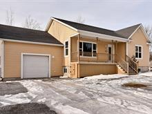 House for sale in Roxton Falls, Montérégie, 108, Rue des Cèdres, 26423836 - Centris