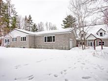 House for sale in Pontiac, Outaouais, 739, Chemin  Robinson, 12515453 - Centris