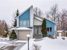 House for sale in Fleurimont (Sherbrooke), Estrie, 3120, Rue des Améthystes, 19899716 - Centris
